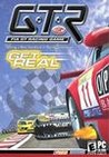 GTR FIA Racing Image