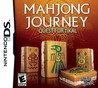 Mahjong: Journey Quest for Tikal Image