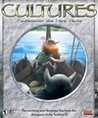 Cultures Image