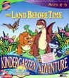 The Land Before Time: Kindergarten Adventure Image