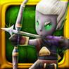 Pocket RPG iPhone Edition Image