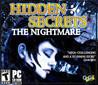Hidden Secrets: The Nightmare Image