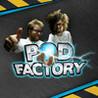 PodFactory3K Image