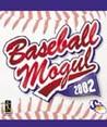 Baseball Mogul 2002 Image