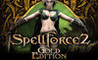 SpellForce 2: Gold Edition Image