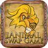 iAnimal Swap Game HD Image