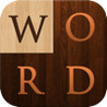 Word Search Puzzle - Universal Image