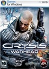 Crysis Warhead Image