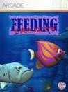 Feeding Frenzy Image
