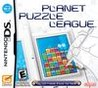 Planet Puzzle League Image