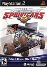 World of Outlaws: Sprint Cars 2002 Image
