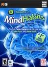MindHabits Image