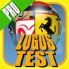 Logos Test Pro Image