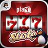 PlaySlots Image