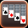 Solitaire Star Image