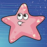 Star Island Image