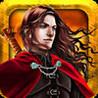 WarGames: Medieval Image