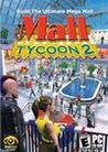 Mall Tycoon 2 Image