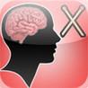 Brain Applies : Matchstick Cross Image