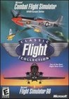Classic Flight Collection Image