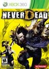 NeverDead Image