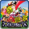 Baseball Stars Professional Image