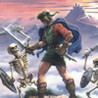 Shining Force Image