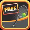 Wimbledon Tennis 2013 Image