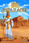 Fate of the Pharaoh Image