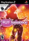EyeToy: Groove Image