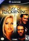 WWE Day of Reckoning Image