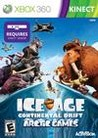 Ice Age: Continental Drift - Arctic Games Image