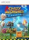 Crazy Machines Elements: Brainfood II Image