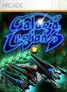 Galaga Legions Image