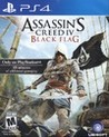 Assassin's Creed IV: Black Flag Image