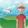 Air Heist Image