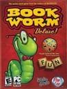 Bookworm Deluxe Image