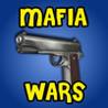 Mafia Wars Game Image