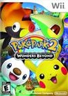 PokePark 2: Wonders Beyond Image