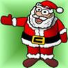 Santa's Workshop Slots Image