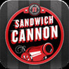 Jimmy John's Sandwich Cannon Image