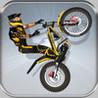 Motorbike HD Image