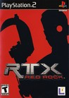 RTX Red Rock Image
