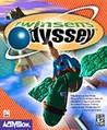 Twinsen's Odyssey Image