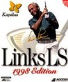 Links LS: 1998 Edition Image
