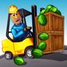 Forklift Guy Image