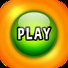 Friends & Family Party Games HD (Christmas Edition) Image