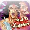 Mad Fighters Image