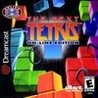 The Next Tetris: On-line Edition Image