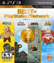 Best of PlayStation Network, Vol. 1 Product Image